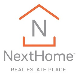 NextHome-Real-Estate-Place-Logo-Vertical-Large-tempo